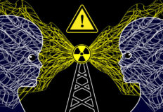 harmful-effects-electromagnetic-radiation